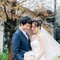 BRICK YARD,BRICK YARD wedding,陽明山美軍俱樂部婚禮 -美式婚禮-婚禮紀錄-美式婚紗-婚攝-Amazing Grace攝影 (85)