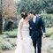 BRICK YARD,BRICK YARD wedding,陽明山美軍俱樂部婚禮 -美式婚禮-婚禮紀錄-美式婚紗-婚攝-Amazing Grace攝影 (86)