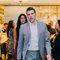 高雄婚禮,漢來大飯店婚禮 -美式婚禮-婚禮紀錄-美式婚紗-婚攝-Amazing Grace攝影 (3)