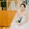 高雄婚禮,漢來大飯店婚禮 -美式婚禮-婚禮紀錄-美式婚紗-婚攝-Amazing Grace攝影 (4)