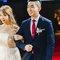 高雄婚禮,漢來大飯店婚禮 -美式婚禮-婚禮紀錄-美式婚紗-婚攝-Amazing Grace攝影 (5)