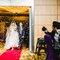 高雄婚禮,漢來大飯店婚禮 -美式婚禮-婚禮紀錄-美式婚紗-婚攝-Amazing Grace攝影 (7)