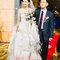 高雄婚禮,漢來大飯店婚禮 -美式婚禮-婚禮紀錄-美式婚紗-婚攝-Amazing Grace攝影 (8)