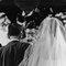 高雄婚禮,漢來大飯店婚禮 -美式婚禮-婚禮紀錄-美式婚紗-婚攝-Amazing Grace攝影 (9)