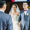 高雄婚禮,漢來大飯店婚禮 -美式婚禮-婚禮紀錄-美式婚紗-婚攝-Amazing Grace攝影 (10)