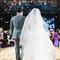 高雄婚禮,漢來大飯店婚禮 -美式婚禮-婚禮紀錄-美式婚紗-婚攝-Amazing Grace攝影 (11)