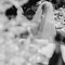 高雄婚禮,漢來大飯店婚禮 -美式婚禮-婚禮紀錄-美式婚紗-婚攝-Amazing Grace攝影 (12)