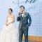高雄婚禮,漢來大飯店婚禮 -美式婚禮-婚禮紀錄-美式婚紗-婚攝-Amazing Grace攝影 (14)