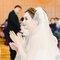 高雄婚禮,漢來大飯店婚禮 -美式婚禮-婚禮紀錄-美式婚紗-婚攝-Amazing Grace攝影 (15)