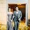 高雄婚禮,漢來大飯店婚禮 -美式婚禮-婚禮紀錄-美式婚紗-婚攝-Amazing Grace攝影 (17)