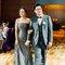 高雄婚禮,漢來大飯店婚禮 -美式婚禮-婚禮紀錄-美式婚紗-婚攝-Amazing Grace攝影 (18)