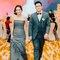 高雄婚禮,漢來大飯店婚禮 -美式婚禮-婚禮紀錄-美式婚紗-婚攝-Amazing Grace攝影 (22)