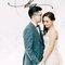 高雄婚禮,漢來大飯店婚禮 -美式婚禮-婚禮紀錄-美式婚紗-婚攝-Amazing Grace攝影 (24)