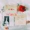 高雄婚禮,漢來大飯店婚禮 -美式婚禮-婚禮紀錄-美式婚紗-婚攝-Amazing Grace攝影 (27)