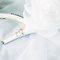 高雄婚禮,漢來大飯店婚禮 -美式婚禮-婚禮紀錄-美式婚紗-婚攝-Amazing Grace攝影 (30)