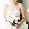 高雄婚禮,漢來大飯店婚禮 -美式婚禮-婚禮紀錄-美式婚紗-婚攝-Amazing Grace攝影 (34)