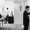 高雄婚禮,漢來大飯店婚禮 -美式婚禮-婚禮紀錄-美式婚紗-婚攝-Amazing Grace攝影 (36)