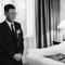 高雄婚禮,漢來大飯店婚禮 -美式婚禮-婚禮紀錄-美式婚紗-婚攝-Amazing Grace攝影 (39)