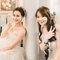 高雄婚禮,漢來大飯店婚禮 -美式婚禮-婚禮紀錄-美式婚紗-婚攝-Amazing Grace攝影 (40)