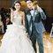 高雄婚禮,漢來大飯店婚禮 -美式婚禮-婚禮紀錄-美式婚紗-婚攝-Amazing Grace攝影 (41)