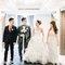 高雄婚禮,漢來大飯店婚禮 -美式婚禮-婚禮紀錄-美式婚紗-婚攝-Amazing Grace攝影 (44)