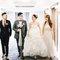 高雄婚禮,漢來大飯店婚禮 -美式婚禮-婚禮紀錄-美式婚紗-婚攝-Amazing Grace攝影 (45)