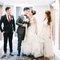 高雄婚禮,漢來大飯店婚禮 -美式婚禮-婚禮紀錄-美式婚紗-婚攝-Amazing Grace攝影 (46)
