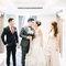 高雄婚禮,漢來大飯店婚禮 -美式婚禮-婚禮紀錄-美式婚紗-婚攝-Amazing Grace攝影 (47)