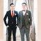 高雄婚禮,漢來大飯店婚禮 -美式婚禮-婚禮紀錄-美式婚紗-婚攝-Amazing Grace攝影 (48)