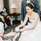 高雄婚禮,漢來大飯店婚禮 -美式婚禮-婚禮紀錄-美式婚紗-婚攝-Amazing Grace攝影 (50)