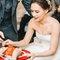 高雄婚禮,漢來大飯店婚禮 -美式婚禮-婚禮紀錄-美式婚紗-婚攝-Amazing Grace攝影 (54)