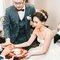 高雄婚禮,漢來大飯店婚禮 -美式婚禮-婚禮紀錄-美式婚紗-婚攝-Amazing Grace攝影 (55)