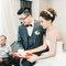 高雄婚禮,漢來大飯店婚禮 -美式婚禮-婚禮紀錄-美式婚紗-婚攝-Amazing Grace攝影 (56)