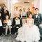 高雄婚禮,漢來大飯店婚禮 -美式婚禮-婚禮紀錄-美式婚紗-婚攝-Amazing Grace攝影 (57)
