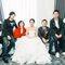 高雄婚禮,漢來大飯店婚禮 -美式婚禮-婚禮紀錄-美式婚紗-婚攝-Amazing Grace攝影 (58)