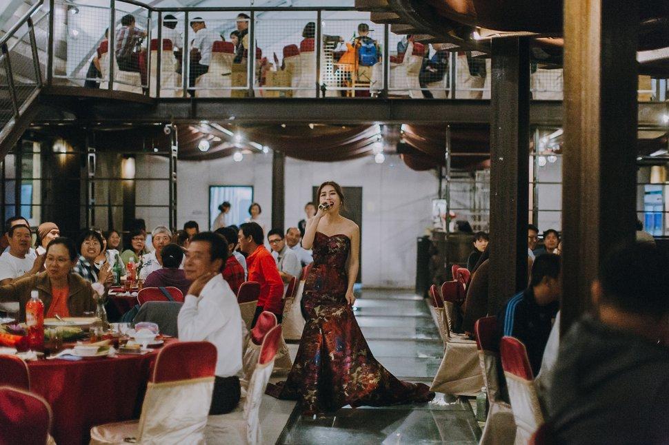 台南婚禮-十鼓文創 婚禮-美式婚禮紀錄-婚攝- Amazing Grace 攝影美學 (143) - Amazing Grace Studio《結婚吧》