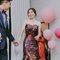 台南婚禮-十鼓文創 婚禮-美式婚禮紀錄-婚攝- Amazing Grace 攝影美學 (145)