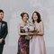 台南婚禮-十鼓文創 婚禮-美式婚禮紀錄-婚攝- Amazing Grace 攝影美學 (148)