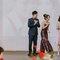 台南婚禮-十鼓文創 婚禮-美式婚禮紀錄-婚攝- Amazing Grace 攝影美學 (149)