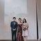 台南婚禮-十鼓文創 婚禮-美式婚禮紀錄-婚攝- Amazing Grace 攝影美學 (150)