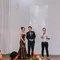 台南婚禮-十鼓文創 婚禮-美式婚禮紀錄-婚攝- Amazing Grace 攝影美學 (153)