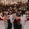 台南婚禮-十鼓文創 婚禮-美式婚禮紀錄-婚攝- Amazing Grace 攝影美學 (154)