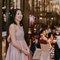 台南婚禮-十鼓文創 婚禮-美式婚禮紀錄-婚攝- Amazing Grace 攝影美學 (155)