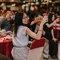 台南婚禮-十鼓文創 婚禮-美式婚禮紀錄-婚攝- Amazing Grace 攝影美學 (156)