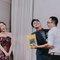 台南婚禮-十鼓文創 婚禮-美式婚禮紀錄-婚攝- Amazing Grace 攝影美學 (158)