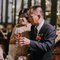 台南婚禮-十鼓文創 婚禮-美式婚禮紀錄-婚攝- Amazing Grace 攝影美學 (160)