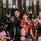 台南婚禮-十鼓文創 婚禮-美式婚禮紀錄-婚攝- Amazing Grace 攝影美學 (161)
