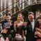 台南婚禮-十鼓文創 婚禮-美式婚禮紀錄-婚攝- Amazing Grace 攝影美學 (163)