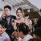 台南婚禮-十鼓文創 婚禮-美式婚禮紀錄-婚攝- Amazing Grace 攝影美學 (165)