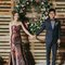 台南婚禮-十鼓文創 婚禮-美式婚禮紀錄-婚攝- Amazing Grace 攝影美學 (166)